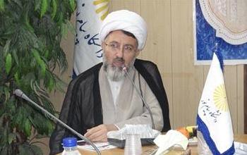 حجت-الاسلام-والمسلمین-پور-رضا
