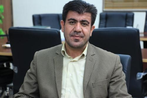 دکتر ذوالفقار یزدان مهر