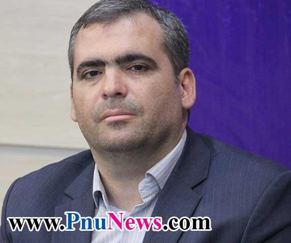 محمد حسن صیف