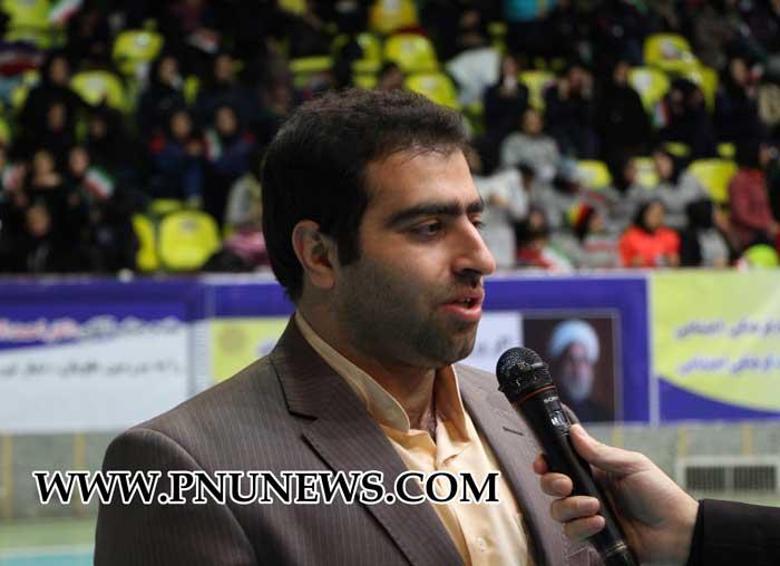 عبدالمهدي نصيرزاده تربيت-بدني-پيام-نور