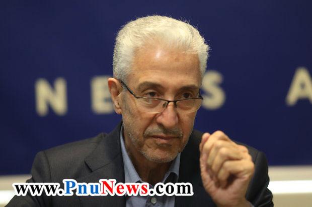 منصور-غلامی-وزیر