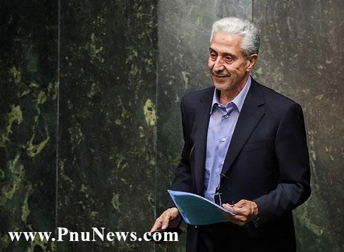 منصور-غلامی-وزیر-علوم-،-تحقیقات-و-فناوری