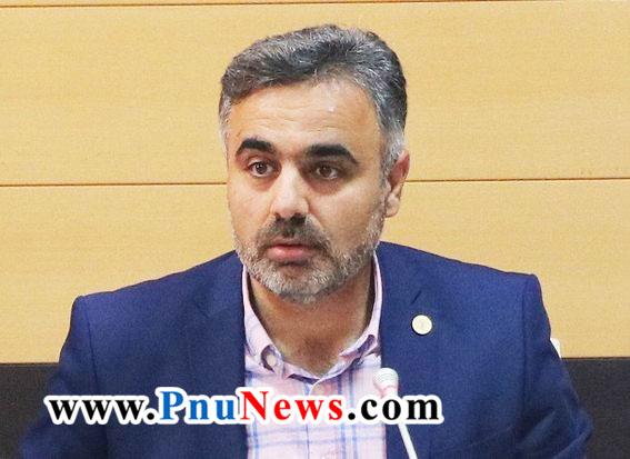 محمدهادی امین-ناجی