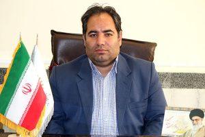 0ba86b734c 300x200 رئیس دانشگاه پیام نور بر اثر کرونا فوت کرد اخبار پیام نور